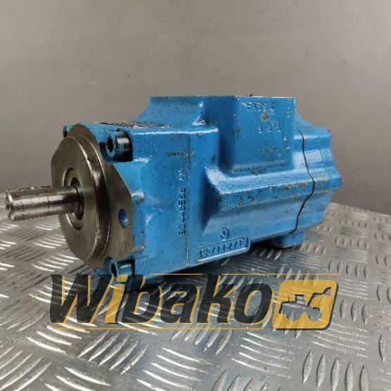 Hydraulikpumpe Denison T6DC017012 014-97830-0