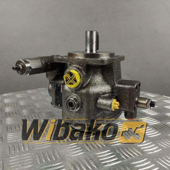Hydraulikpumpe Rexroth PV7-1A/16-30RE01MCO-08 R900533582