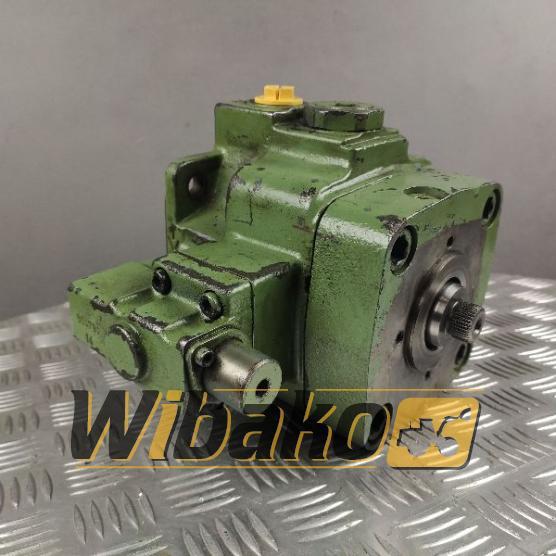 Pompa hydrauliczna Rexroth 1PV2V4-13/32RE01MC100A1 R22004193