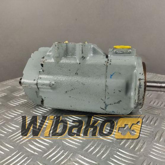 Pompa hydrauliczna Vickers 2520V21A14 2137210C