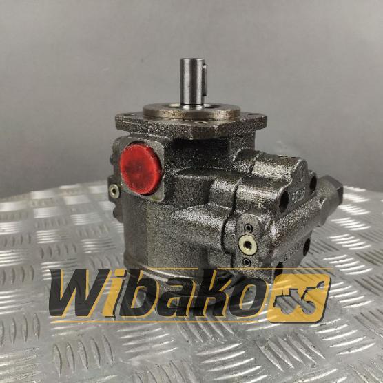 Pompa hydrauliczna Parker PVS12EH140C2