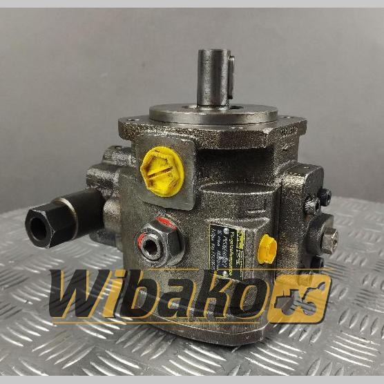 Pompa hydrauliczna Parker PVS16EH140C2 FY47067159