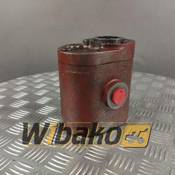 Pompa hydrauliczna JHZJ-100