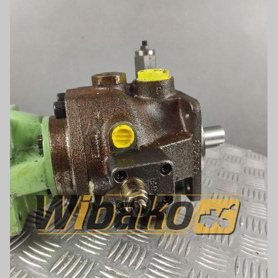Pompa hydrauliczna Rexroth PV7-1A/25-30RE01MC0-16 R900580383