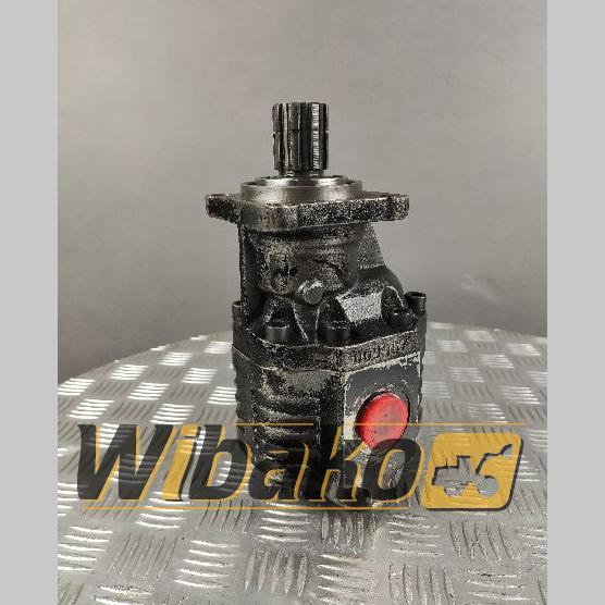 Pompa hydrauliczna HYVA 14562325 A02H041723-3460