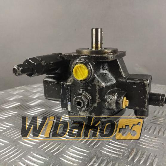 Hydraulikpumpe Rexroth PV7-17/10-14RE01MC0-16-A267 00941071