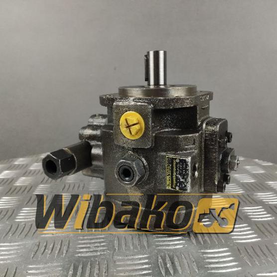 Pompa hydrauliczna Parker PVS16EH140C1
