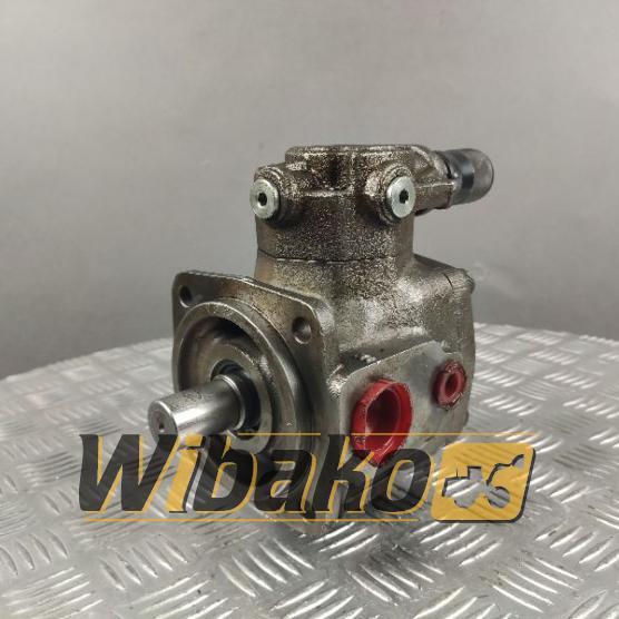 Pompa hydrauliczna Berarma 02-PSP1-16-F-H-R-M