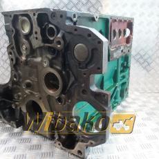 Blok Volvo D5D EBE2 04209441/VOE20557730