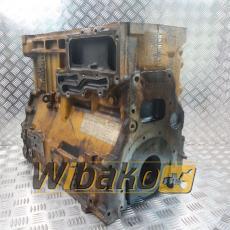 Blok silnika Caterpillar C4.4 3711H26A/1