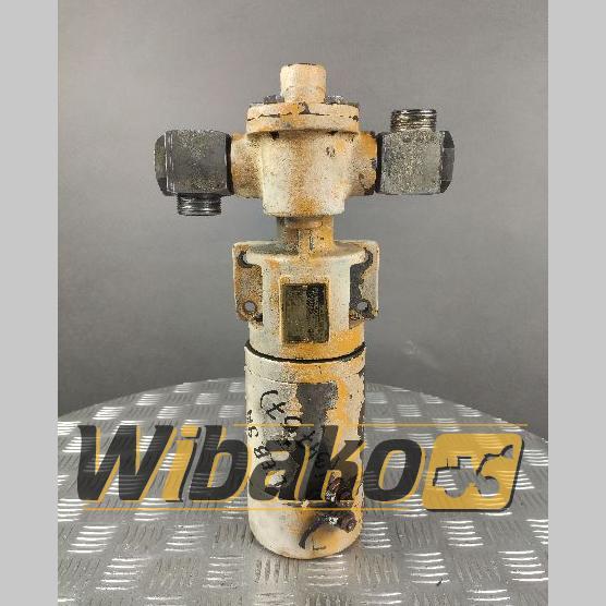 Elektropompa Delta Pump 595A24V