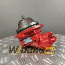 гидромотор оберту Case F11-28/V23437-65 3707180