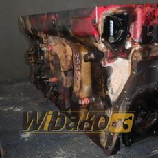Blok silnika Caterpillar C12 200-2052/200-2054