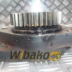 Adapter pompy hydraulicznej Cummins QSB6.7 3935645/3999967