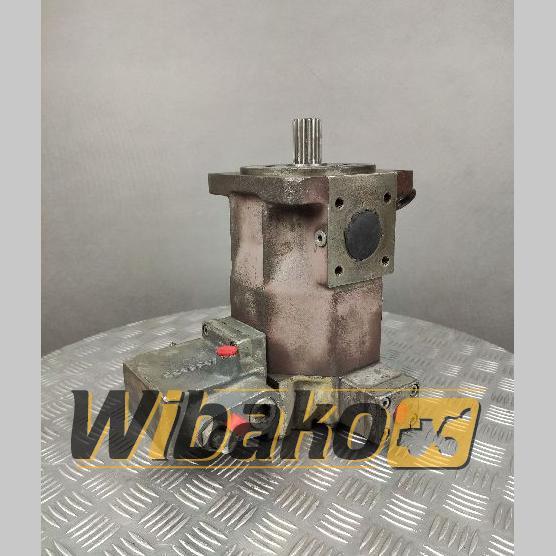 Hydraulikpumpe Dresta DP50/-B631S R44989