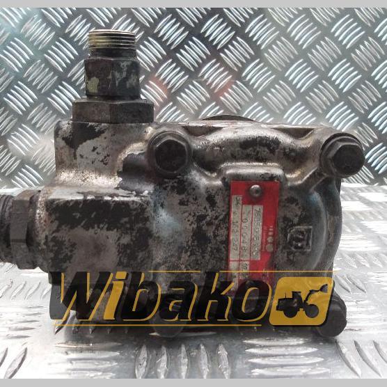 Pompa hydrauliczna ZF Lenksysteme C12 7685955793