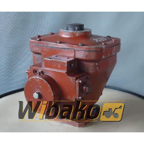 Hydraulikpumpe Hydroma PNZ263SZ00L