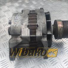 Alternator Delco Remy 3306DIT