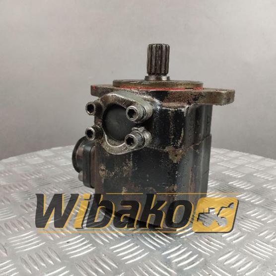 Hydraulikpumpe Hanomag 70E / 60E