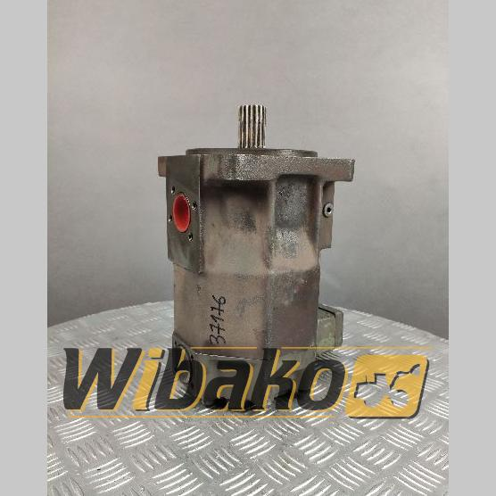 Bomba hidráulica Dresta DP50