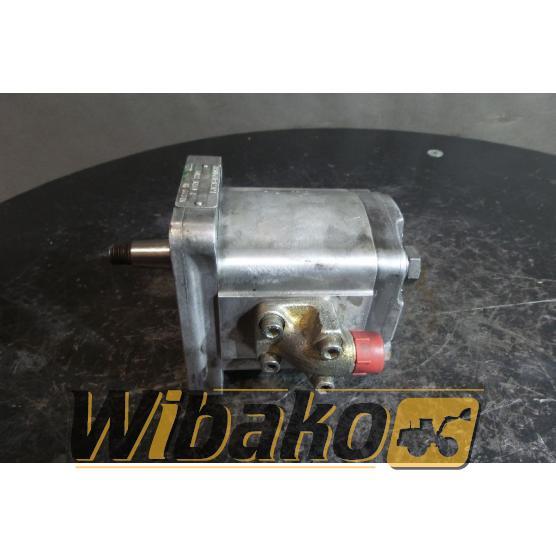 Bomba Salami 2PB16/D-B28P1 612282632
