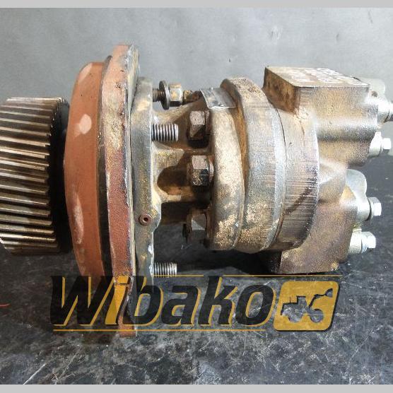 Pompa hydrauliczna R050657