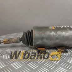 Actuador FS28-49S