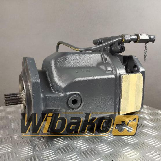 Pompa hydrauliczna Rexroth AP A10V O100 FHD /31R-PWC62K04 -SO802 R910991907