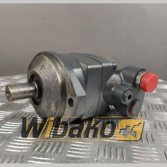 Pompa hydrauliczna Volvo 9011147222 CSR-2/2005-04