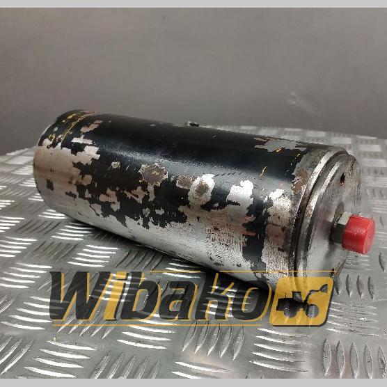 Vibration damber ZF 7570900101