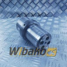 Adapter pompy wtryskowej Liebherr D924 9279893