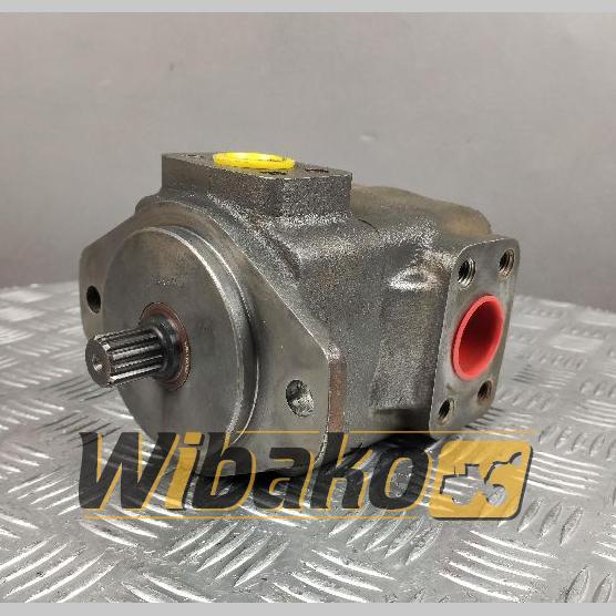 Pompa hydrauliczna Hanomag 4215275M91 479697