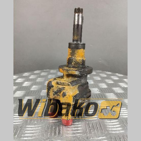 гидромотор ZF 8383955110