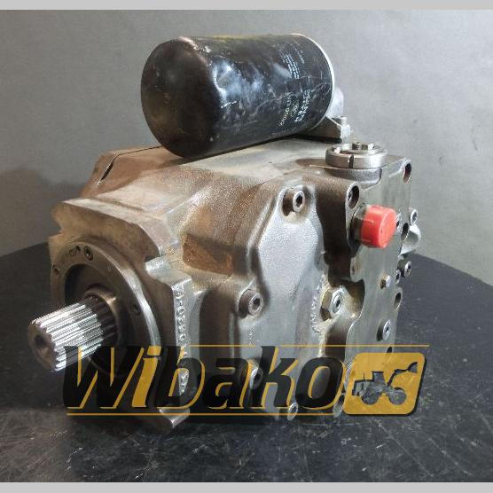 Pompa hydrauliczna Linde BPV100