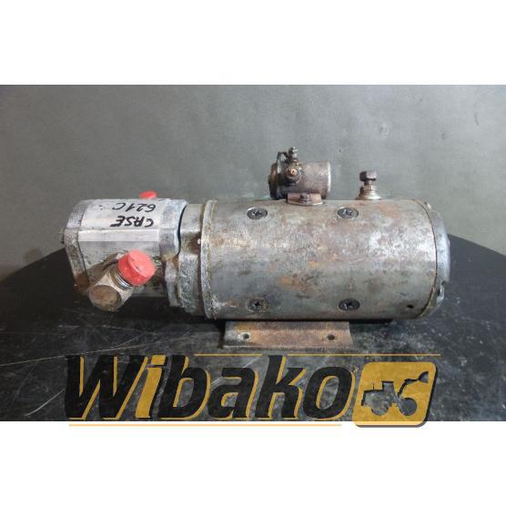 Elektropompa Case 2200943