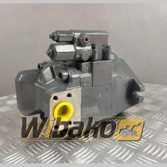 Pompa hydrauliczna Rexroth AL A10V O 60 DFR1/52R-PUC62N00 R910997823
