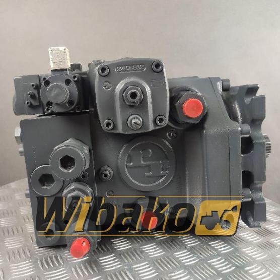 Pompa hydrauliczna Hydromatik A4V250EL2.0R1X203A 240.31.00.16