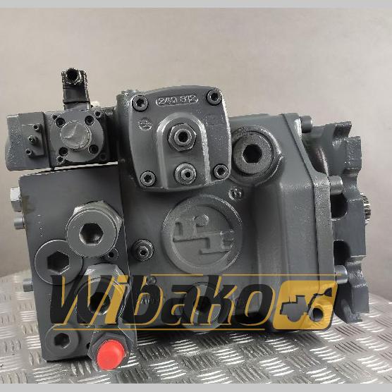 Pompa hydrauliczna Hydromatik A4V250EL2.0R1X203A 240.31.00.18