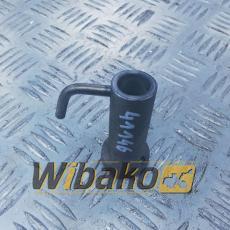 Dysza smarująca Smarowniczka Mercedes OM421A 42300