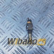 Czujnik temperatury cieczy VDO OM421A 8.86803/1/6