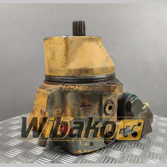 гидромотор Liebherr FMV100 9882757-102