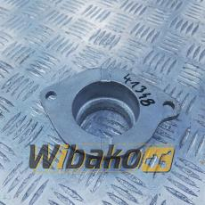 Adapter aftercoolera Caterpillar 3408 8N2299