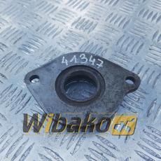 Adapter aftercoolera Caterpillar 3408 2W6687