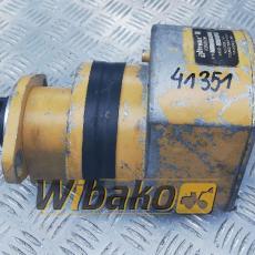 Aparat zapłonowy Altronic III 8A23H-G/3-24117