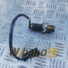 Czujnik obrotów silnika Komatsu SAA6D125E-3 7861-93-2330