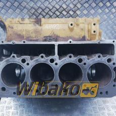 Blok silnika Caterpillar 3208 9N3758