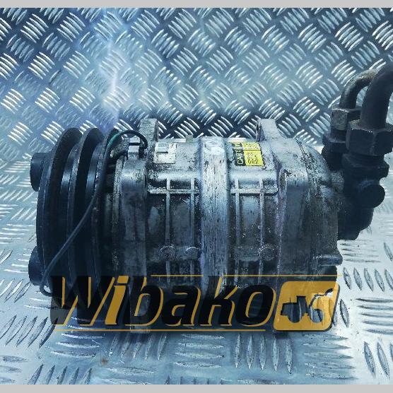 Air conditioning compressor Seltec TM-15HS Z0006347A
