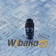 Adapter wtryskiwacza Caterpillar 3208 9L7675