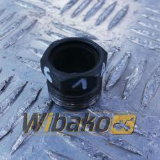 Adapter wtryskiwacza Iveco F4BE0454B