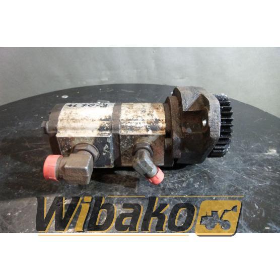 Hydraulikpumpe 91LD-40500 DHH11H0689